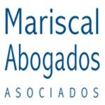 Mariscal & Abogados Abogados