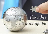 Eurojuris - Apoyo a la Internacionalización