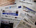 Noticias en Prensa Abogados