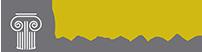 Logotipo despacho de abogados en Santander Berdejo Abogados