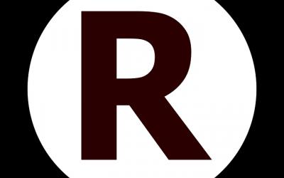 Prohibiciones absolutas en la Ley de Marcas: artículo 5.1.c