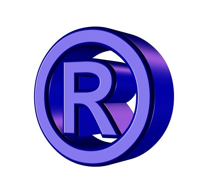 Los requisitos de patentabilidad en España