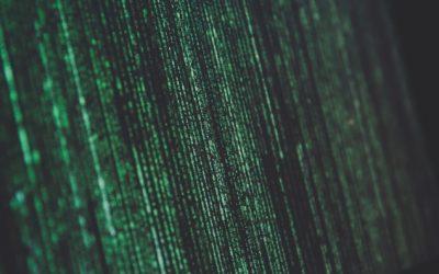 Aprobada en primera lectura la reforma sobre protección de datos