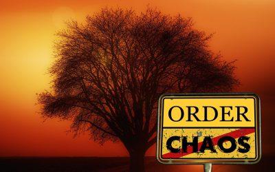 El papel del compliance officer en la empresa