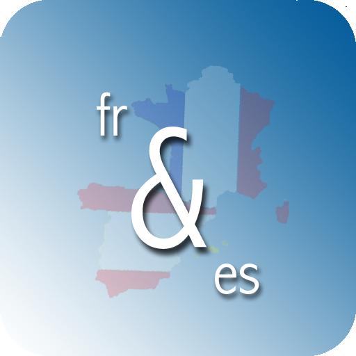 Diccionario Jurídico francés-español