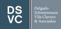 Logotipo despacho de abogados en Málaga DSCV