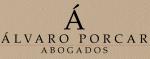 Álvaro Porcar Abogados Abogados