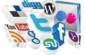 Responsabilidad de los usuarios de redes sociales en materia de protección de datos