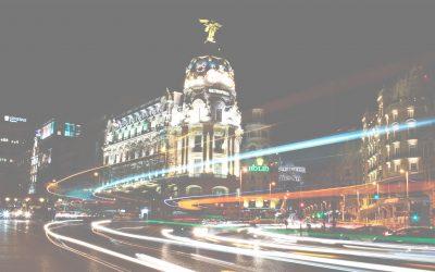 La transmisión de empresas España y el respeto de las garantías sociales