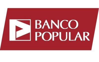 Diligencias acordadas Afectados Banco Popular
