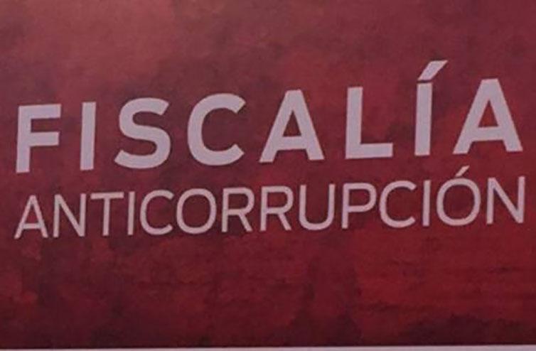 Anticorrupción a favor de admitir las querellas contra el Banco Popular