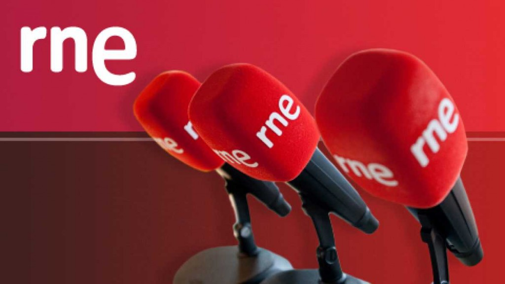 RNE Entrevista a Javier Gómez Garrido sobre la Ley de Segunda Oportunidad