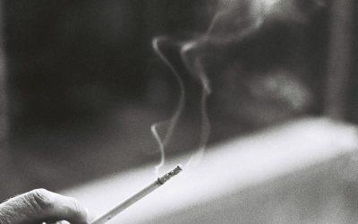 Eurojuris España en Aragón Radio: Guerra contra el tabaco, ¿se acabará prohibiendo?