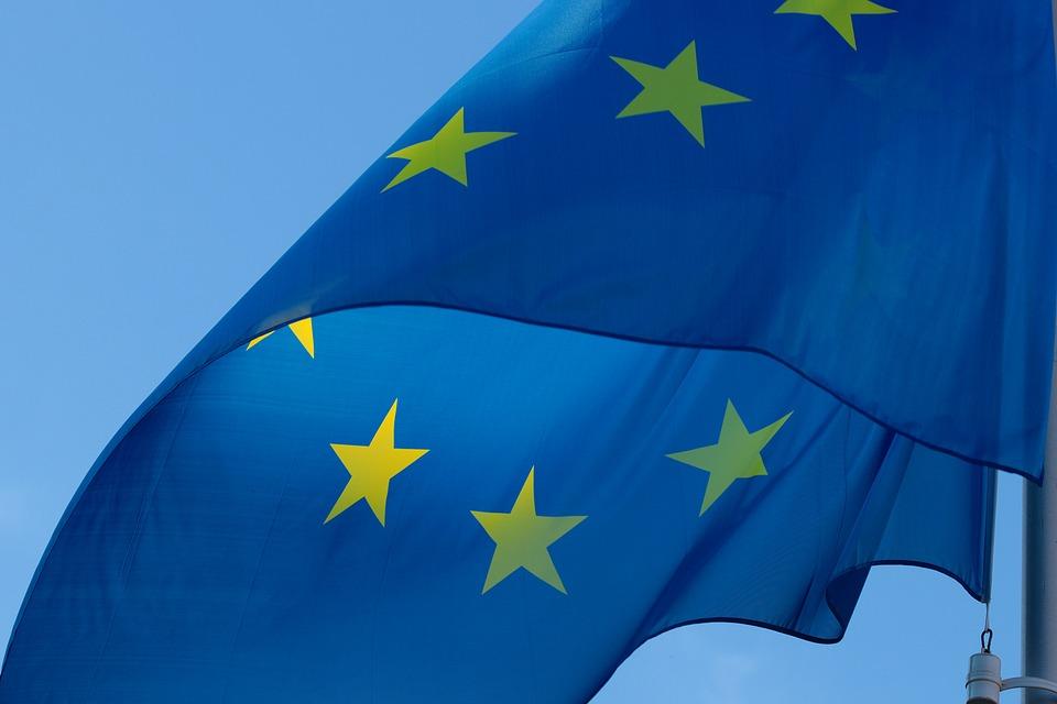 Definición y efectos del Certificado Sucesorio Europeo
